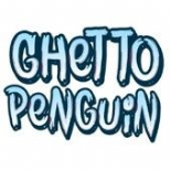 Ghetto Penguin